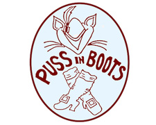 081116pussinboots