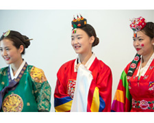 091616korean