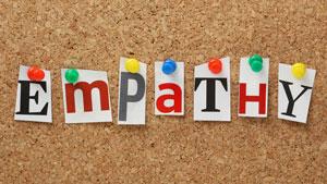 20-160912-empathy-on-board