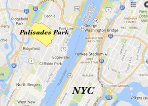 20160825-PALISADES-PARK-GOOGLE-STYLE-MAP
