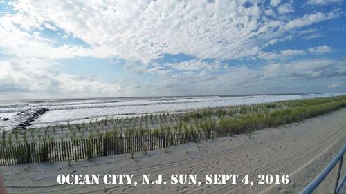 20160916-ocean-city-nice-sky