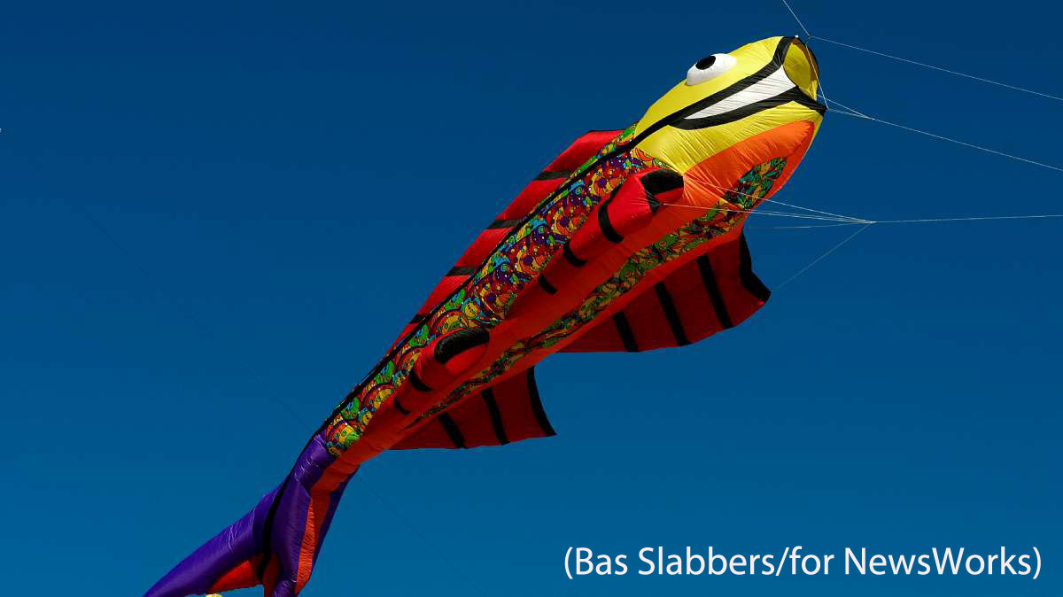 20161003-lbi-kite-festival