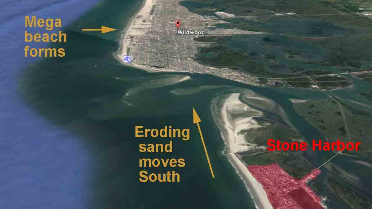 20161115-mega-sand-thanks-stone-harbor