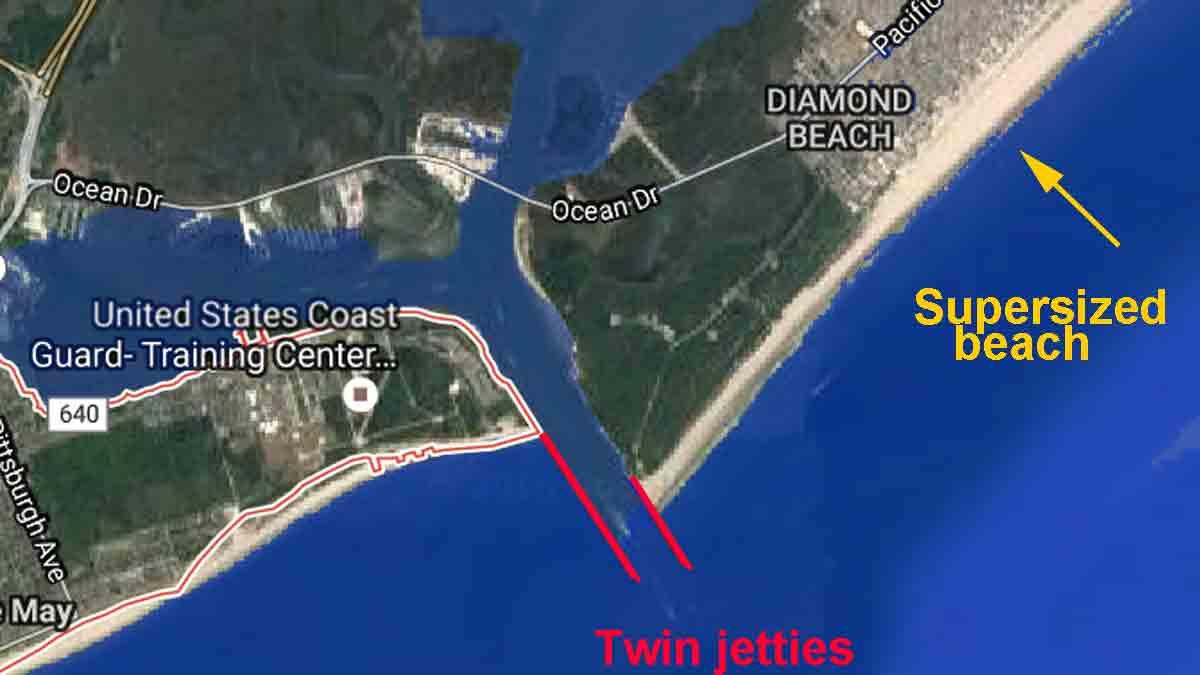 20161115-twin-jetties