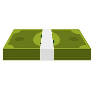 20161215 clip cash