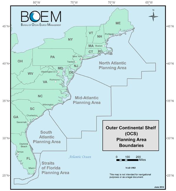 20161221_Atlantic-OCS-Plannning-Area.jpg