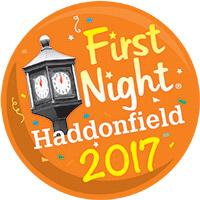 First-Night-2017 Logo-Left-Tilt-200