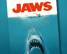 062515jaws