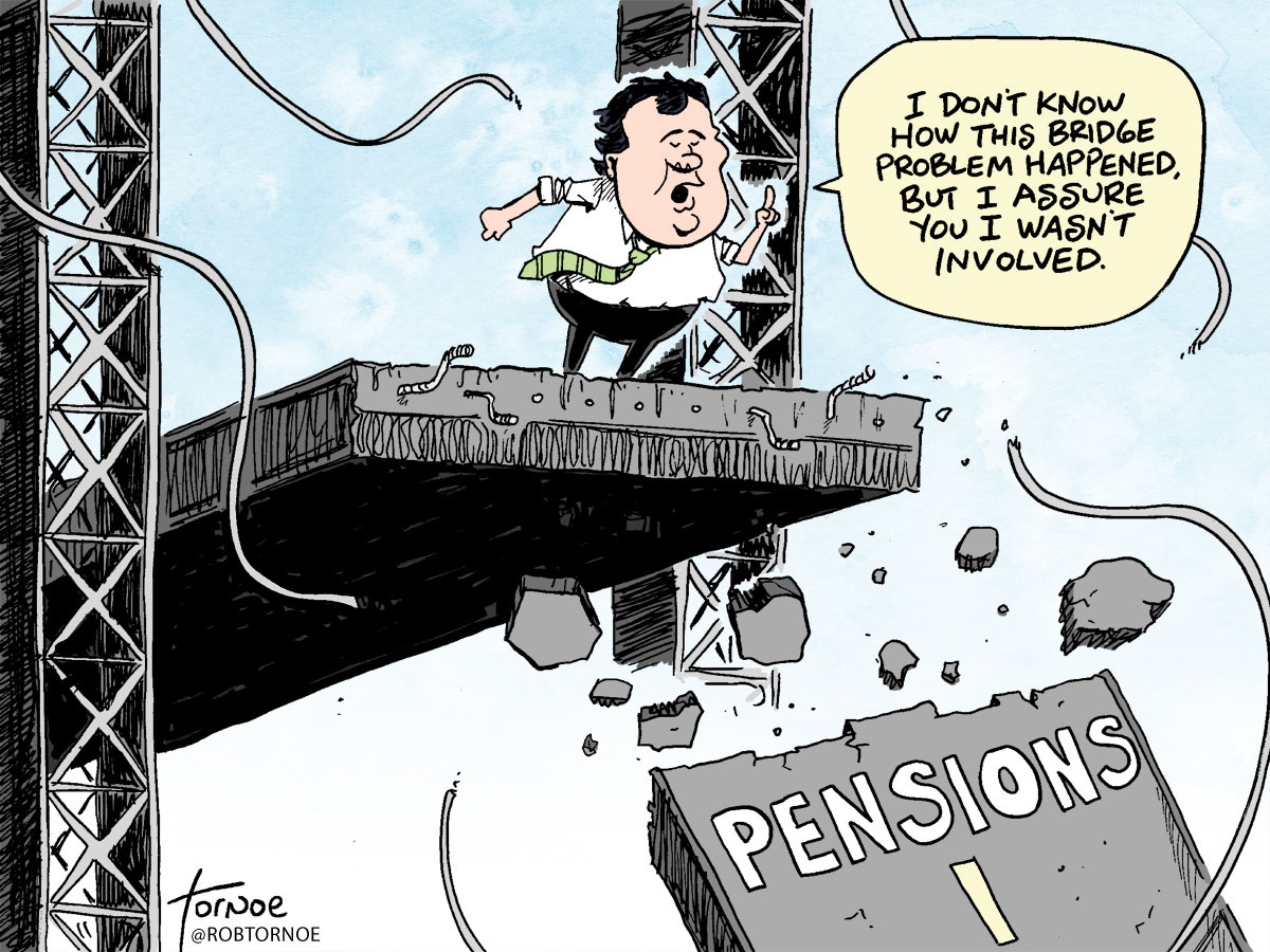 20141209-Pensions-1200-final-for-web