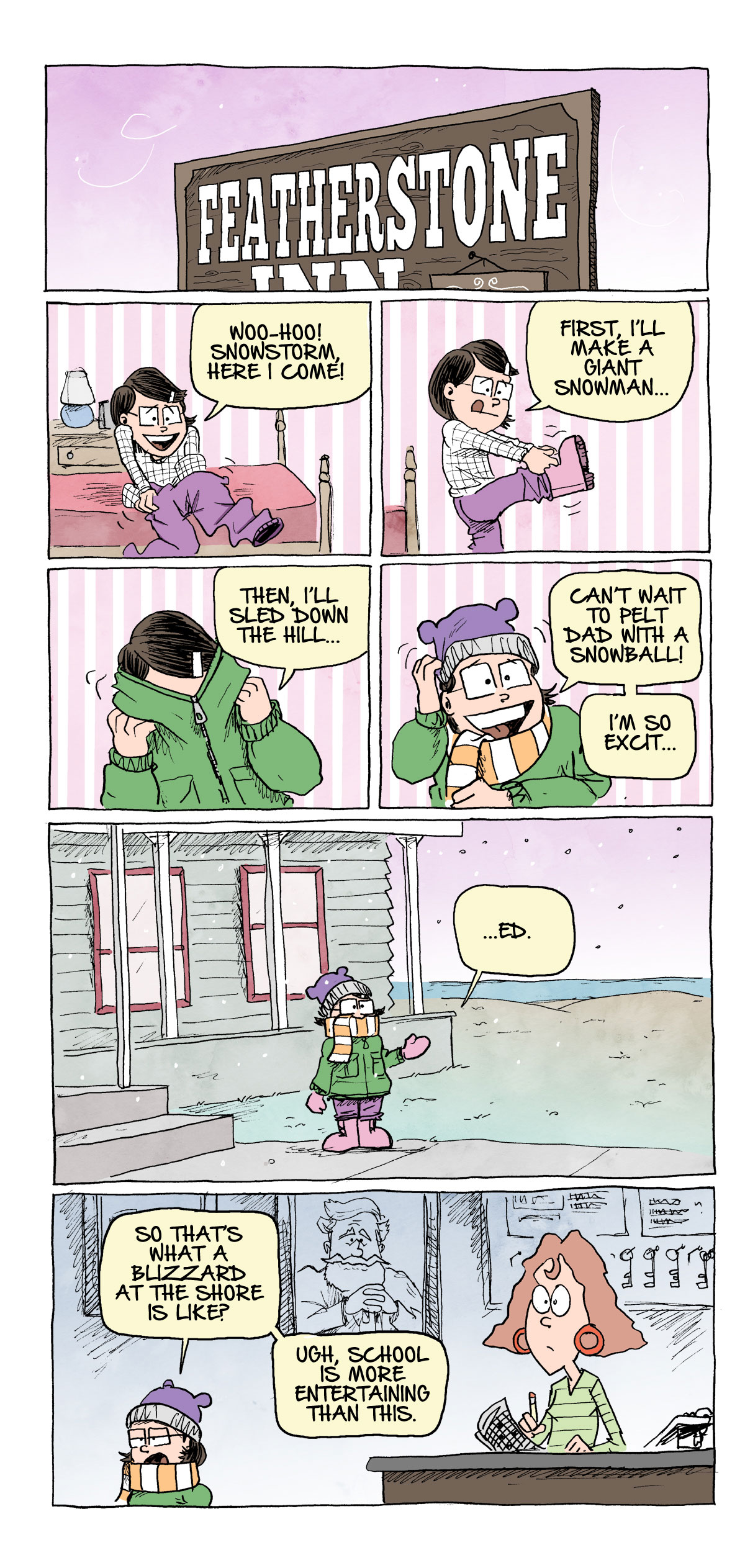 20150127-Snow-Day-FINAL-for-web