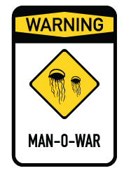 20150629 man o war sign