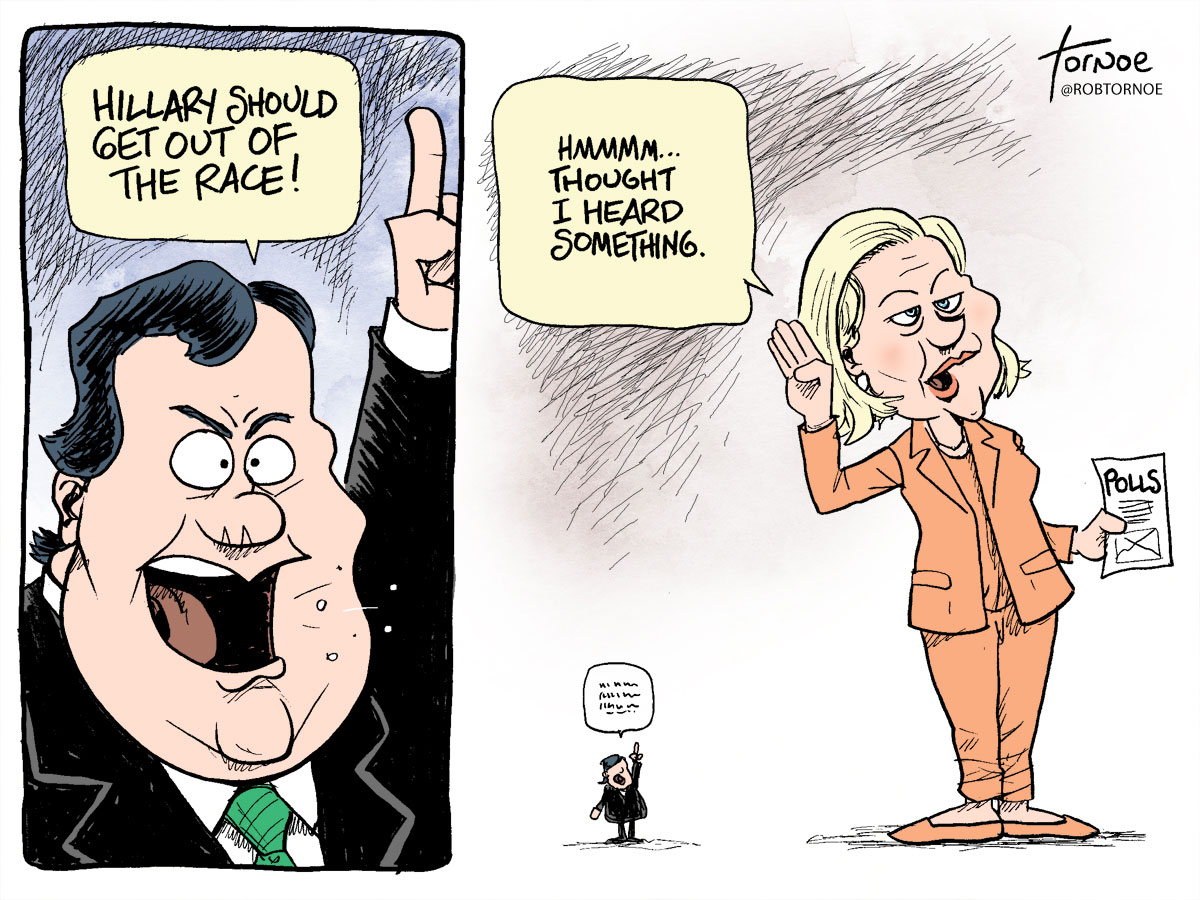 20150831-Christie-Hillary-FINAL-for-web
