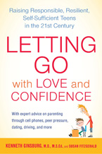 letting-go-cover_145