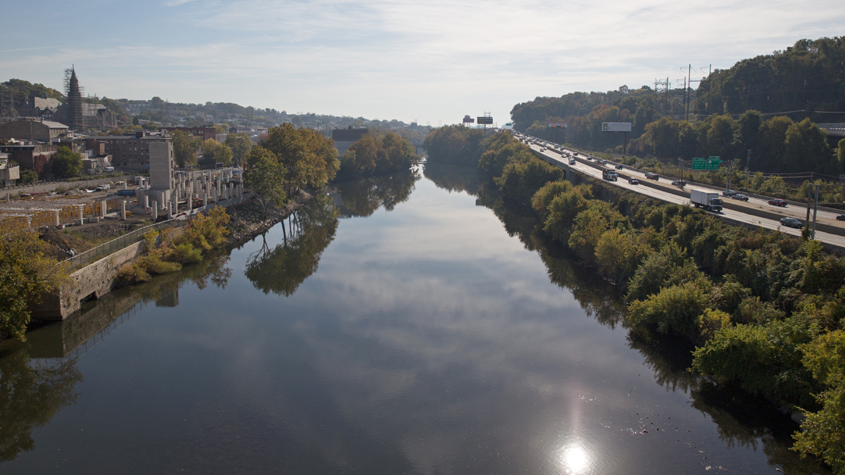 manayunk bridge reuse05 1200