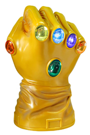 sm Infinity-Gauntlet-Bank-Previews-Exclusive-Monogram